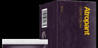Arthrolon - prezzo - funziona - recensioni - in farmacia - opinioni