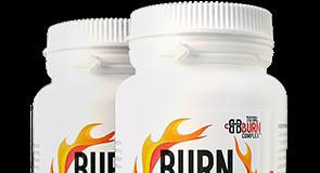 BurnBooster - funziona - opinioni - in farmacia - prezzo - recensioni