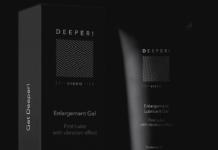 Deeper - prezzo - funziona - opinioni - in farmacia - recensioni