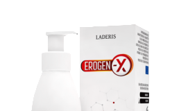 Erogen X - in farmacia - funziona - recensioni - opinioni - prezzo