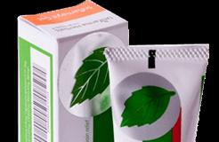 Inflamaya gel - funziona - in farmacia - prezzo - recensioni - opinioni