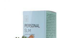 Personal Slim - opinioni - in farmacia - funziona - prezzo - recensioni