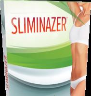 Sliminazer - in farmacia - recensioni - opinioni - funziona - prezzo