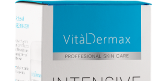 VitalDermax - in farmacia - funziona - recensioni - opinioni - prezzo